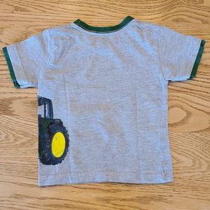 John Deere Shirts & Tops - 🚜 John Deere Shirt